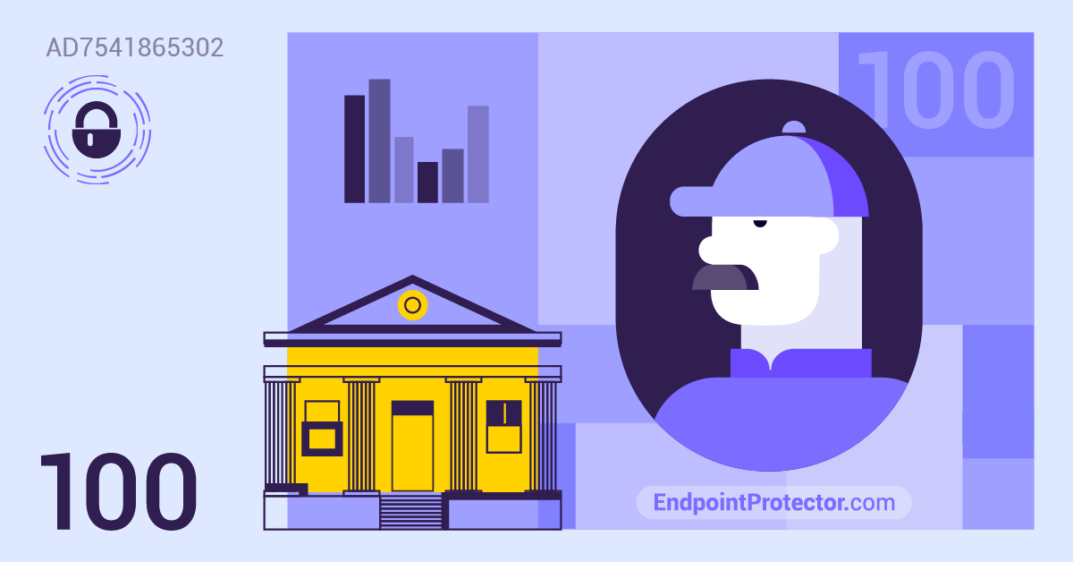 Conseils pour la prévention des pertes de données (DLP) pour les institutions financières