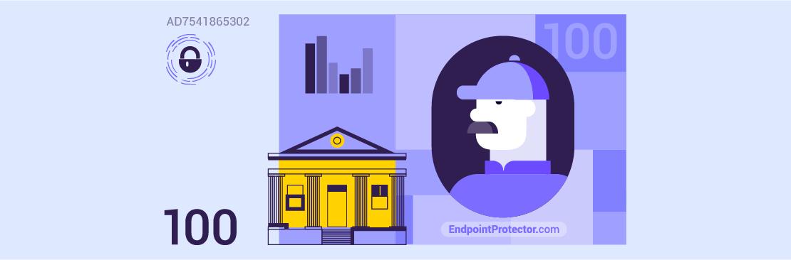DLP institutions financières